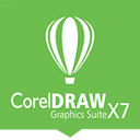 Cored Draw
